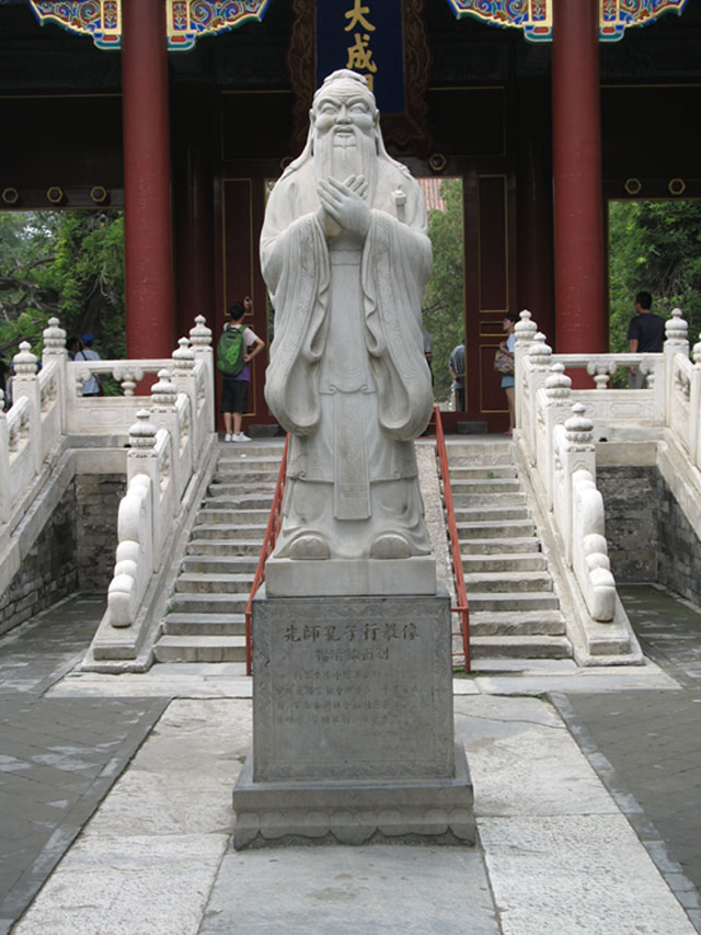 Confucius statue.jpg