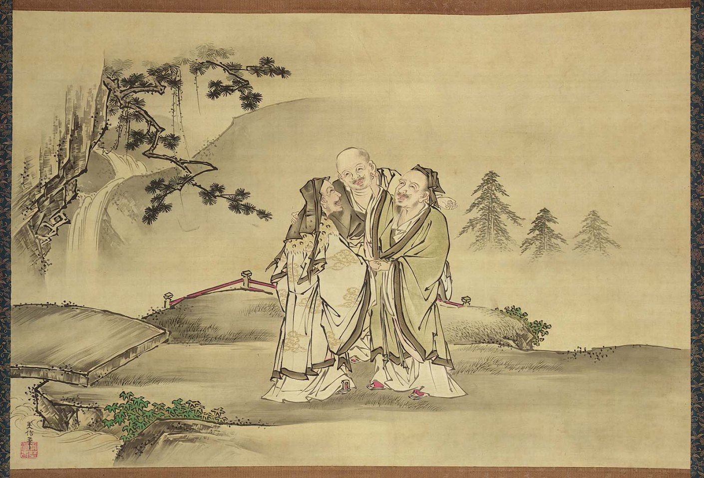 the role and significance of chinese arts and music The arts refers to the theory and physical expression of creativity found in human societies and cultures major constituents of the arts include literature (including drama, poetry, and prose.