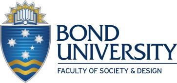 Bond Uni logo