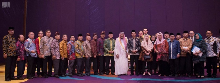 king-Salman-intrfaith-meet-Indonesia-1