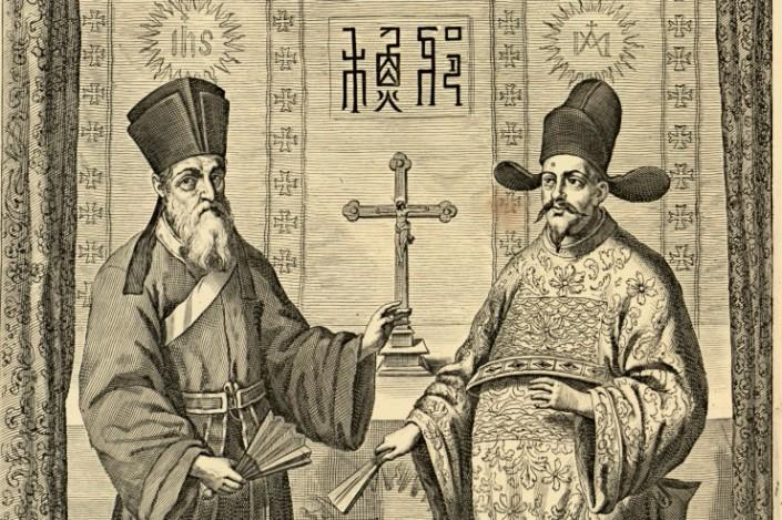 WIKI-Ricci_Guangqi_2-740x493