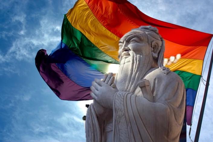 Vietnam LGBT