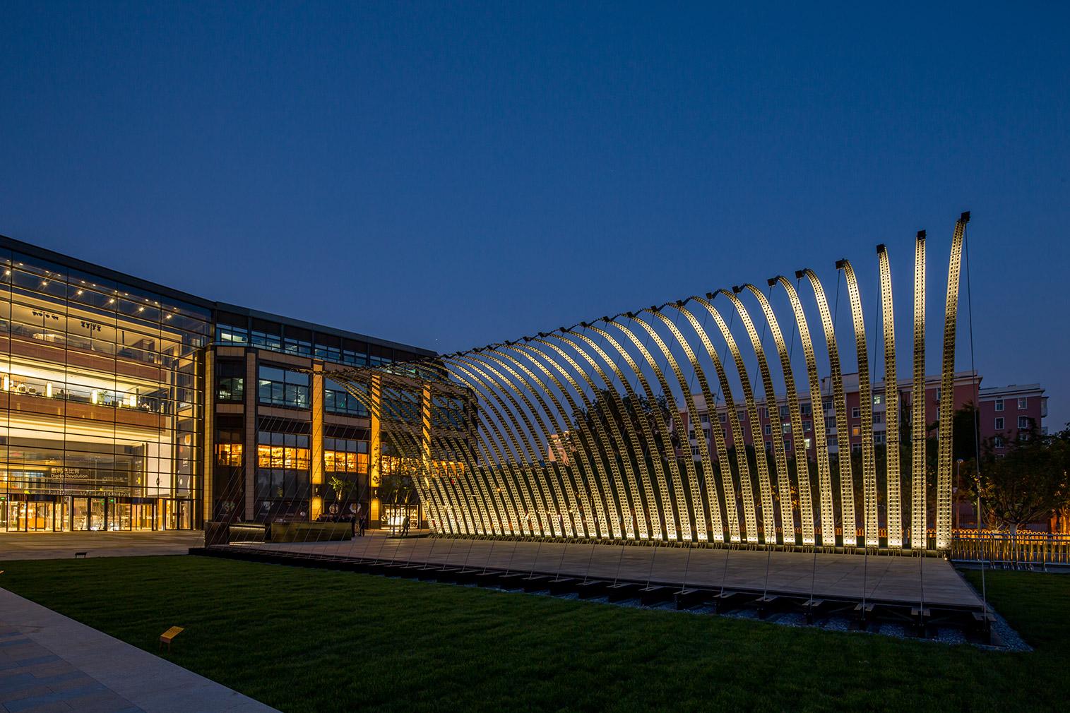 Serpentine-Pavilion-Beijing-ben_0660
